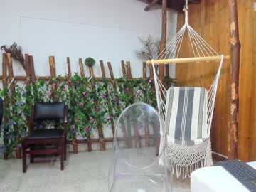 [14-04-21] sabrina_lopezz record private show from Chaturbate