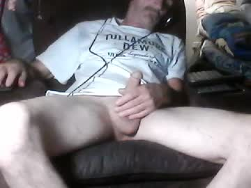 [08-08-20] zartguy99 webcam show from Chaturbate