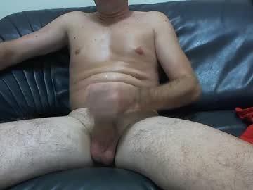 [21-10-20] gianyyhot cam video