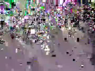 [15-03-20] james149219 record webcam show