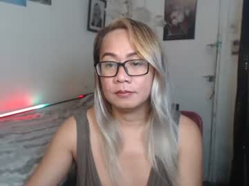 [29-07-21] sexeducator1 record private sex video from Chaturbate.com
