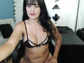 [19-03-20] vale_lopezz premium show video