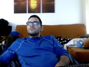 [18-01-21] ccddrr2 private XXX show from Chaturbate
