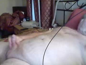 [13-08-20] mongogogo55 record public webcam video from Chaturbate.com