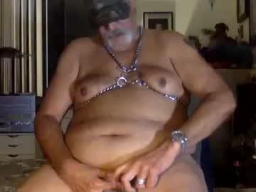 [25-10-20] bubbabearman private webcam