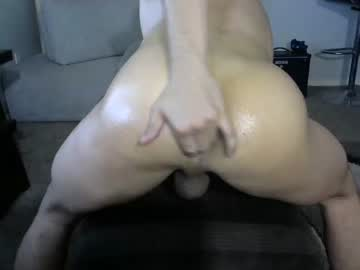 [23-01-20] dreambound public webcam video from Chaturbate