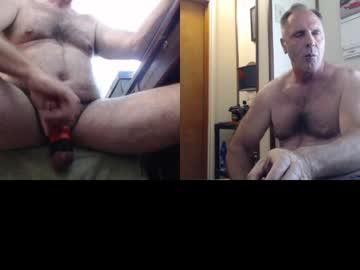 [22-08-20] hoosierdadddy4u record webcam show from Chaturbate.com