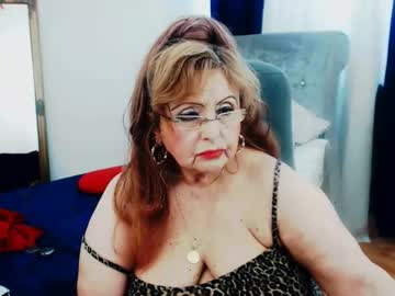 [22-10-21] marthabrownn private sex show from Chaturbate