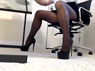 [10-03-20] nylons99 chaturbate nude record