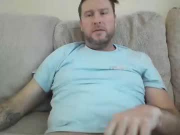 [20-01-20] aladdin6666 record webcam video