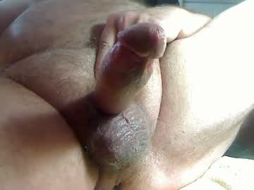 [25-10-20] coopinthesouth54 premium show from Chaturbate