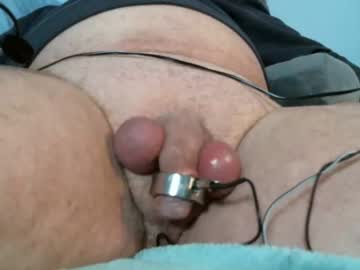 [22-01-21] johnfistagain private show video from Chaturbate