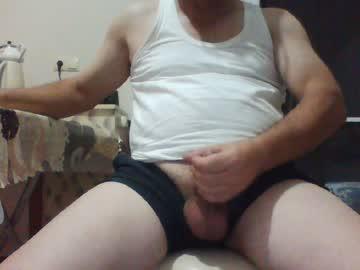 [30-08-20] eliteman1 private sex video from Chaturbate.com
