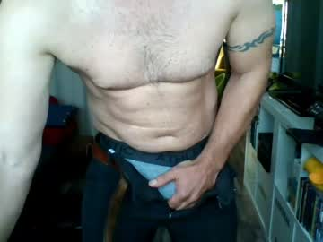 [08-09-20] hardfrenchcok private show from Chaturbate.com