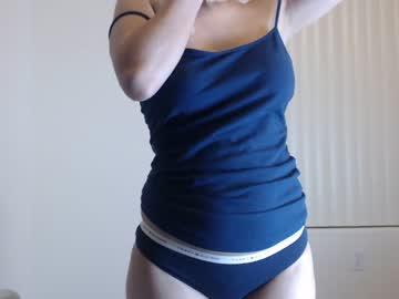 [25-03-20] kariannxoxo record private sex video