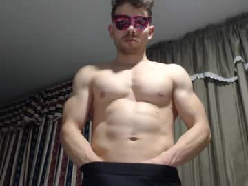 [08-11-20] preettyboyx private webcam from Chaturbate