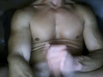 [11-12-20] troygill chaturbate webcam show