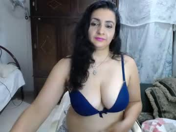 [24-07-21] damahot show with cum from Chaturbate.com