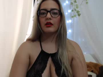 [07-08-20] kaily_bigass chaturbate webcam show