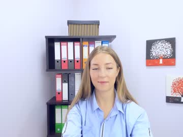 [14-09-20] princessaster record webcam video from Chaturbate