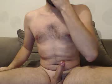 [16-11-20] bodyboy31 chaturbate webcam show