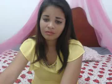 [28-04-19] jessy_palmer_ video from Chaturbate.com
