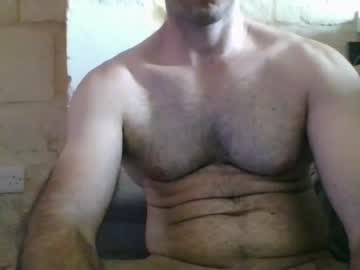 [01-08-20] hornetlover record private XXX show from Chaturbate.com