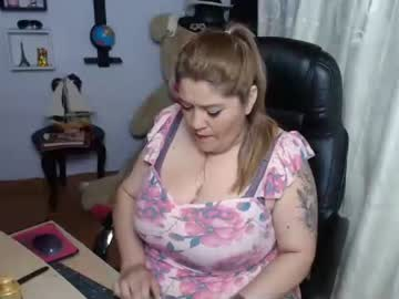 [20-10-21] hot_seduction69 record private sex video from Chaturbate