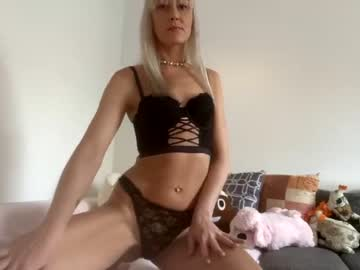 [12-08-20] zoesummersx private webcam from Chaturbate