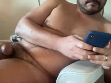 [14-01-21] ejstap101 blowjob show from Chaturbate