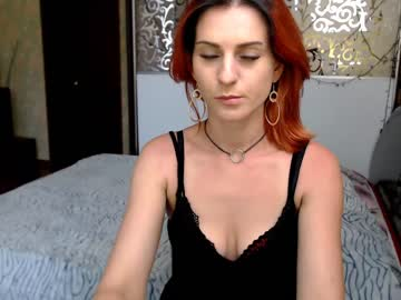 [15-07-20] lisa_maysy record private show from Chaturbate