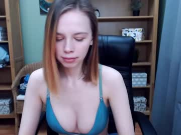[28-03-20] nikki_mi video with dildo from Chaturbate.com