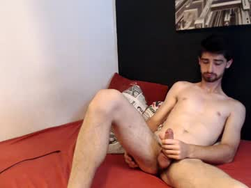 [06-07-20] quentinbigdick999 record blowjob video from Chaturbate.com