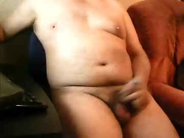[02-02-20] spyhunter1 webcam show from Chaturbate