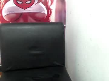[19-08-21] wanessa_xxx cam video from Chaturbate