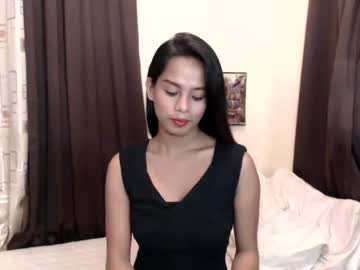 [22-01-20] hotsexygoddesxx private show video