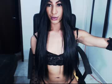 [22-10-20] kayratsxxx blowjob show from Chaturbate
