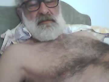 [16-04-19] pat709 record cam show from Chaturbate.com