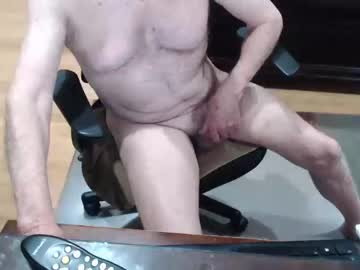 [20-01-20] slvrfoxman1 record show with toys from Chaturbate.com