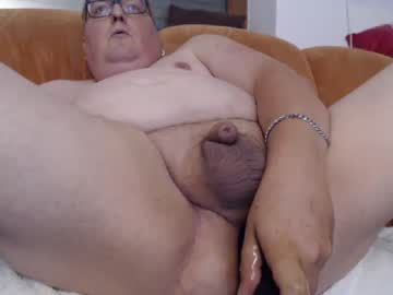 [13-05-20] camgay1977p video with toys from Chaturbate.com
