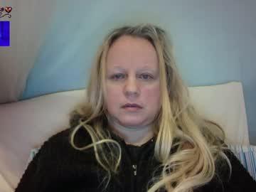 [02-12-20] carol__sexy record public webcam