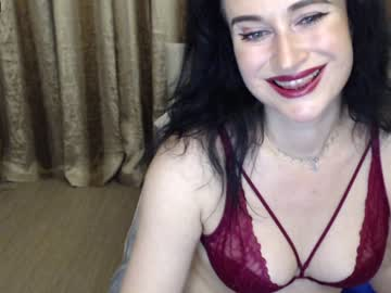 [03-01-21] janette_777 webcam video from Chaturbate.com