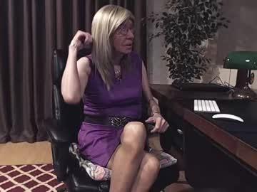 [01-01-21] auntmichelle record public webcam from Chaturbate