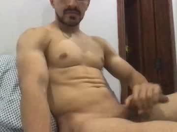[26-04-20] bifitdudecs private webcam from Chaturbate