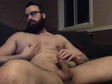 [22-01-20] cam969 private XXX show from Chaturbate.com