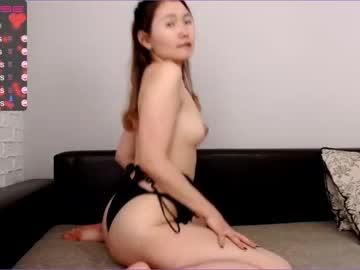 [20-01-21] dani_korean public webcam video from Chaturbate