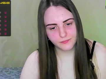 [18-01-21] mirajein video with dildo from Chaturbate