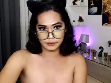 [16-05-19] princessagathaluv2cum record show with toys from Chaturbate