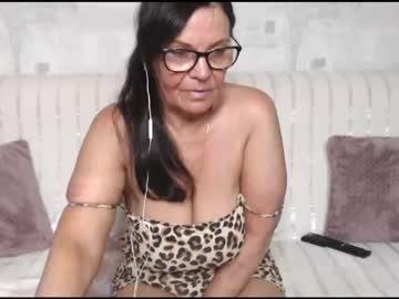 [26-06-20] xmaturedesire record private webcam from Chaturbate.com