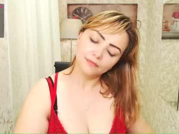 [09-08-20] deniseallure blowjob video from Chaturbate